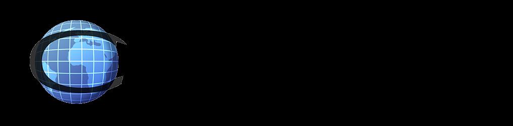 CIRCUMNAVIGATOR